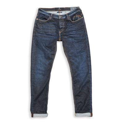 Foto van Blue de Genes Repi Voli Jeans