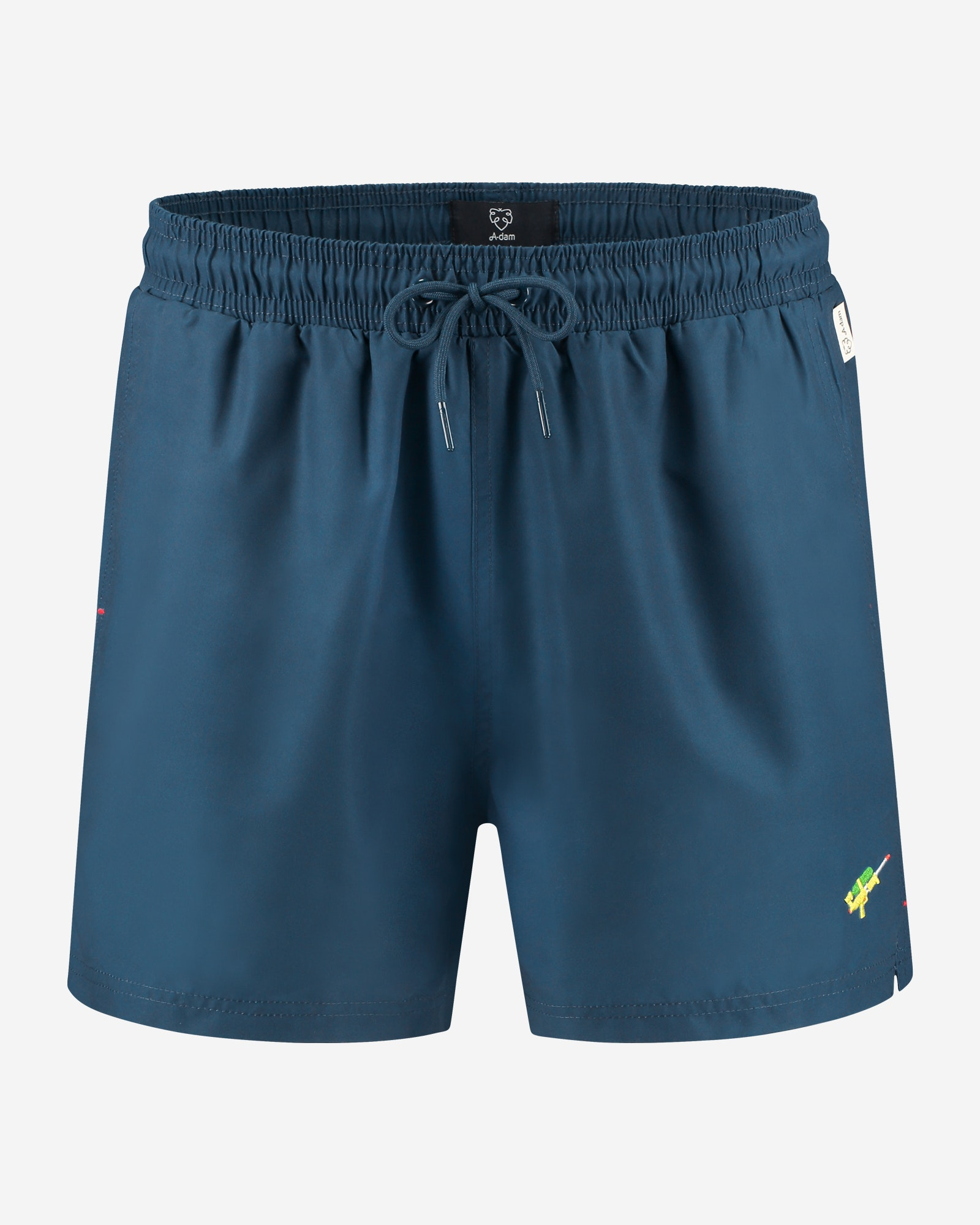 A-Dam Swimwear Bastiaan