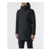 Foto van Arc'Teryx Veilance Monitor Down coat TW Charcoal Heather