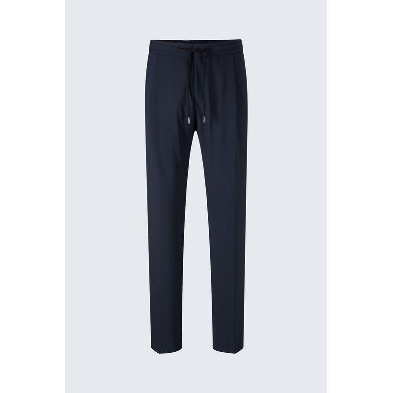 Windsor Fero pantalon jog
