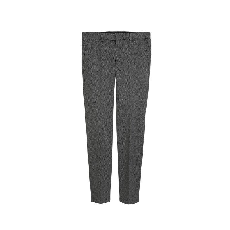 Drykorn Sight Petr grey Trouser