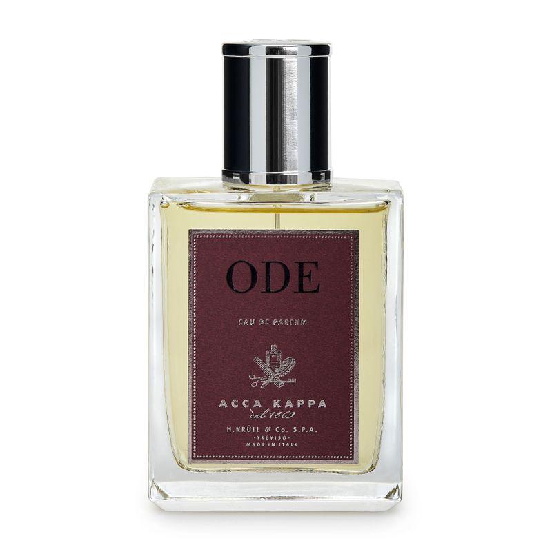 Acca Kappa ODE Parfum