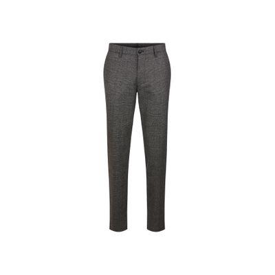 Foto van Drykorn Pantalon Mad Trousers