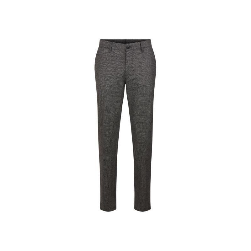 Drykorn Pantalon Mad Trousers