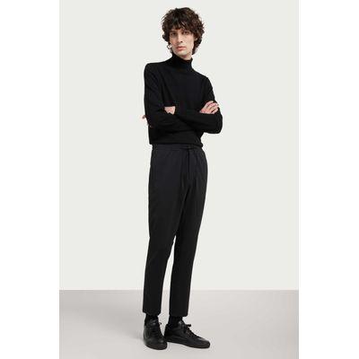 Foto van Drykorn Jeger Black pantalon
