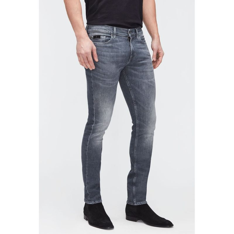 7 For All Mankind Ronnie Special Edition Amercin Vintage Wintry