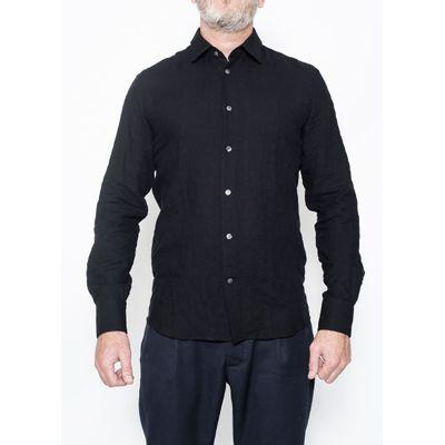Foto van Delikatessen Black Feel Good shirt