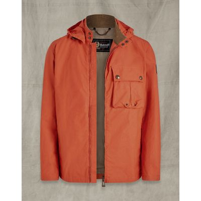 Foto van Belstaff Wing Jacket Orange