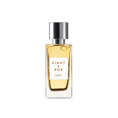 Foto van Eight & Bob Egypt 30ml