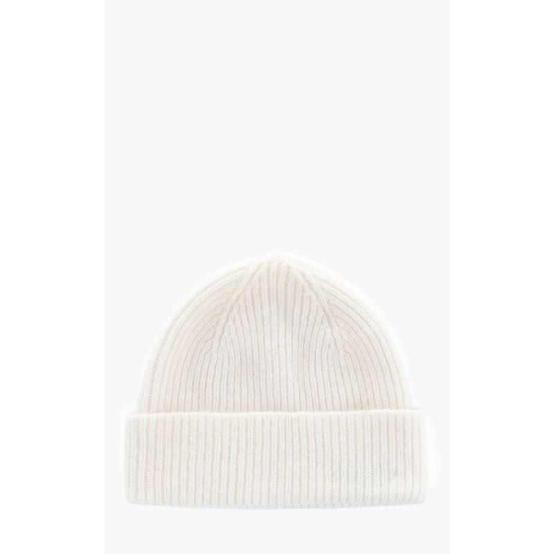 Le Bonnet Snow