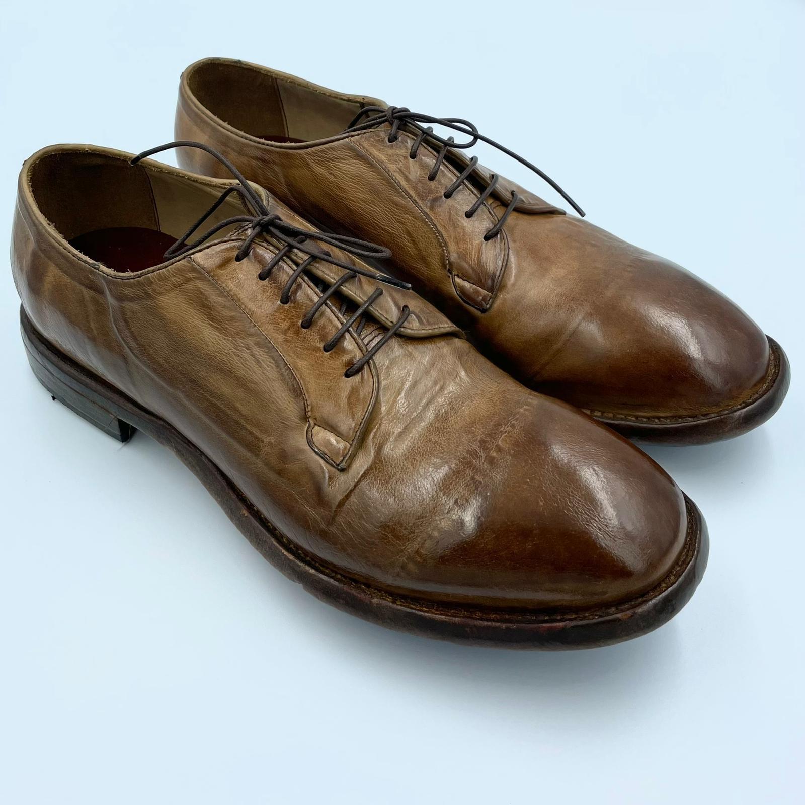 Lemargo Skipper Shoe