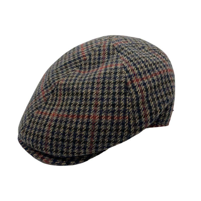 Herman Headwear Sanford Cap
