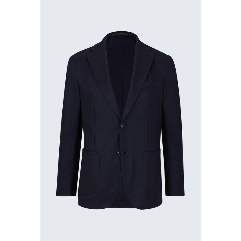 Windsor Vasto Jacket Navy