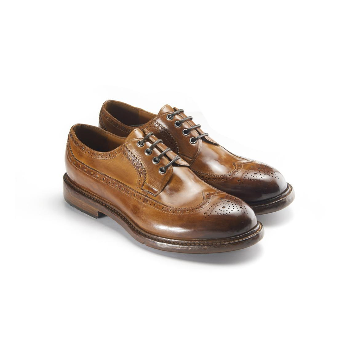 Lemargo Diver Shoe