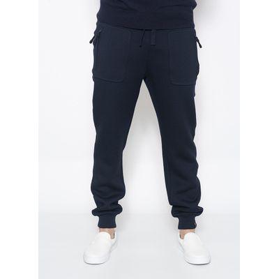 Foto van Aspesi Lounge Pants Navy