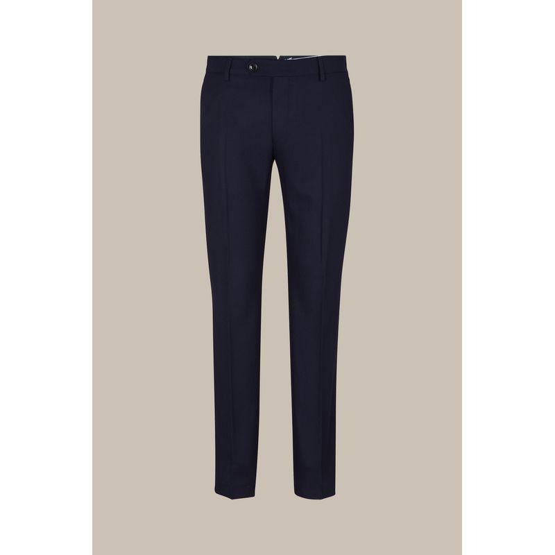 Windsor Pantalon Peso Navy