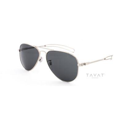 Foto van TAVAT Ace II Silver